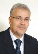 Ismail Naim Yasin's picture