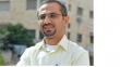 Yahya Saleh's picture