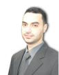 Nasr SHRAIM's picture