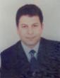 bassamas's picture