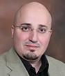 Ehab Abu-Hannoud's picture