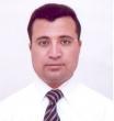 ramezkhaldi's picture